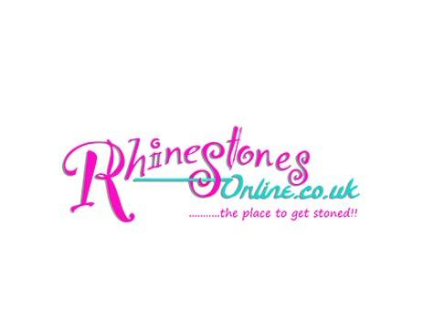 rhinestones-online-logo