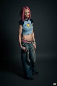 Cherryfox-Skater-Chic